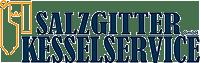 Salzgitter Kesselservice GmbH Logo